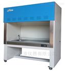 TFG-1800标准型全钢通风柜