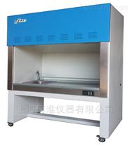 TFG-1800標準型全鋼通風櫃