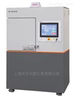 美国PXi X-RAD 320生物学辐照仪