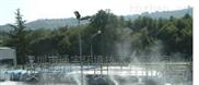 DJQ-P075w15-江西橡胶厂塑料厂污水除臭设备厂家直供