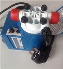 化工计量泵,意大利SEKO化工加药泵