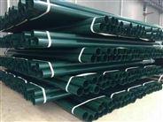 实体生产DFPB重防护穿线管厂家