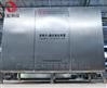 uv光解废气处理设备供应