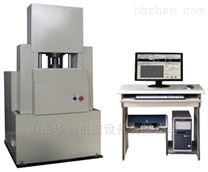 GBW-6O微機控製全自動杯突試驗機