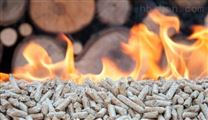 生物质燃料油的品种特性分析检测机构