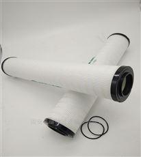 02250139-996寿力空压机油滤芯