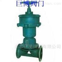 G6K41J常开式衬胶气动隔膜阀/ 温州供应