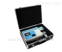 便攜式COD氨氮總磷總氮分析儀SH-301B