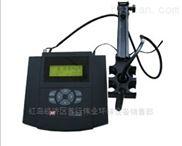 OXY-5401B型微量溶解氧儀實驗室水質分析儀