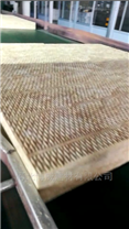 A級外牆防火岩棉板生產廠家