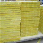 新型岩棉复合板市场价格