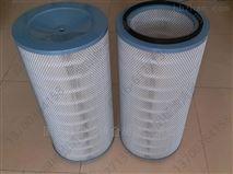 3266自洁式空气过滤器滤芯
