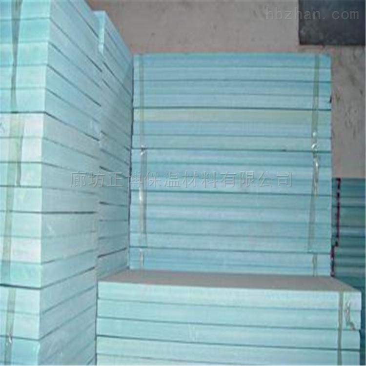 山东济南XPS挤塑板厂家 b1级 b2级挤塑板价格
