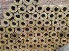 优质隔音岩棉管壳保温生产供应