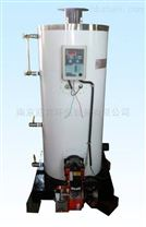 南京迎宾牌沼气采暖锅炉环保绿色产品