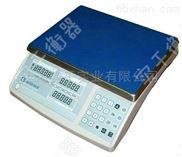 称重准确的计数电子桌秤,抗震计数桌面秤