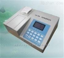 汙水廠化學需氧量分析儀SH-200A型COD測定
