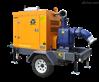 瑞营小型移动泵车防汛泵站厂家直销