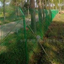 种植合作社苗圃基地围网 围圈土地铁丝围网