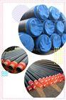 聚氨酯保温管(厂家)鑫天管业
