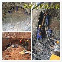 齊齊哈爾市隧道加固專用小型折彎機