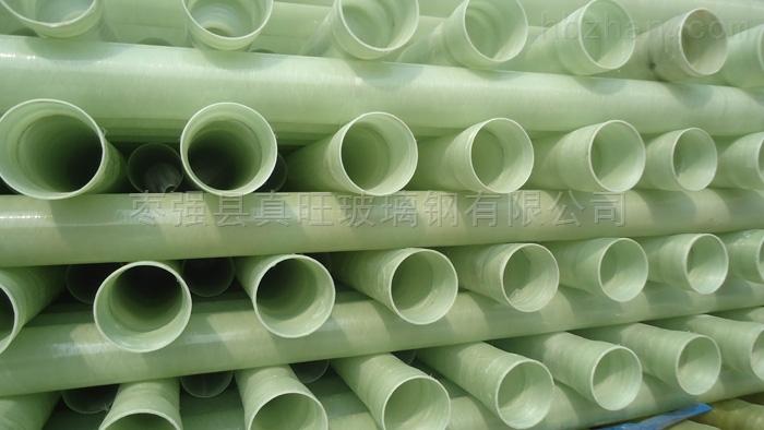 玻璃钢电缆穿线管