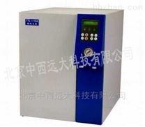 中西)实验室专用超纯水器库号M216325
