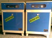 合成树脂厂臭气净化器