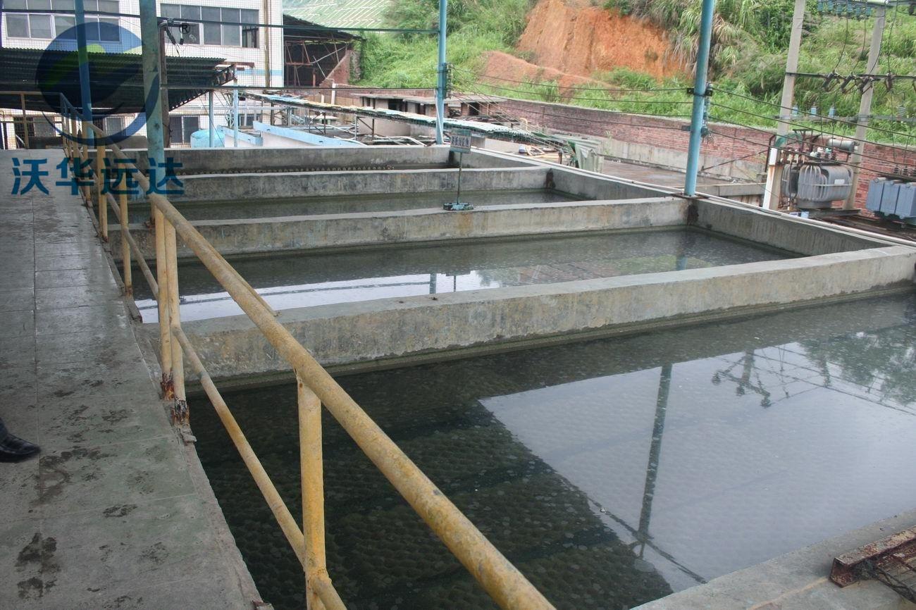 地埋式一体化污水处理设备价格