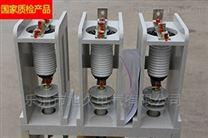 JCZ7-630A/12KV高压真空接触器机械保持