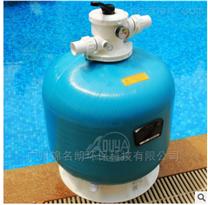 别墅水处理设备