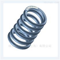 VITROHM 线绕电阻 测量电阻 稳压器