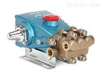 CAT高压泵