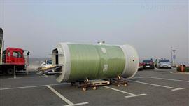 藥廠污水處理設備廠家