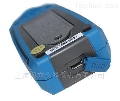 DT-156H中文汽车油漆涂层测厚仪