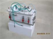武汉电解发工业二氧化氯发生器价钱
