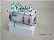电解二氧化氯发生器原理/食品废水消毒设备