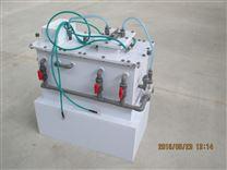 電解法二氧化氯發生器/汙水處理加氯betway必威手機版官網