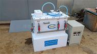 甘肃水消毒设备50g二氧化氯发生器厂家