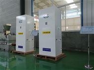 吉林公路污水处理设备二氧化氯发生器厂家