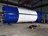 甘肃粉末加药设备粉末活性炭投加装置规格