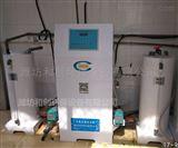 浙江水厂消毒设备正压式二氧化氯发生器厂家