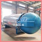 电加热硫化罐 高压胶管 橡胶厂家专用