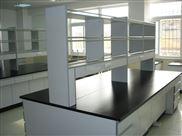 廣西南寧化驗實驗室通風櫃實驗台配套betway必威手機版官網