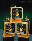进口计量泵,美国米顿罗高端进口加药泵