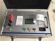 BS-200A接触电阻测试仪厂家