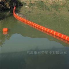养殖浮筒塑料浮筒 50*75