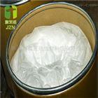 食品级海藻酸钠原料价格