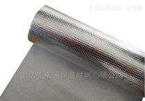 阻燃铝箔玻纤布价格