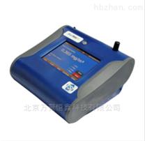 美国TSI8530 粉尘仪PM1 PM2.5 PM10